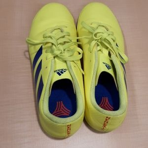 adidas Shoes - Adidas Women's Sneakers Size 5 1/5